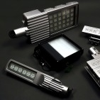 High Power Flood Lighting