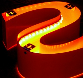 LED Flexistrip